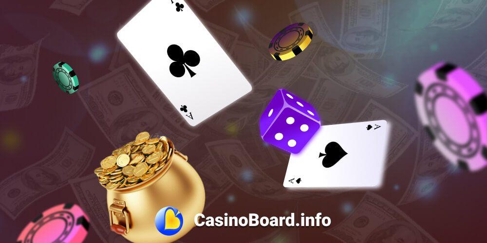 1000x500_23 Покерматч - онлайн казино для игры на реальные деньги
