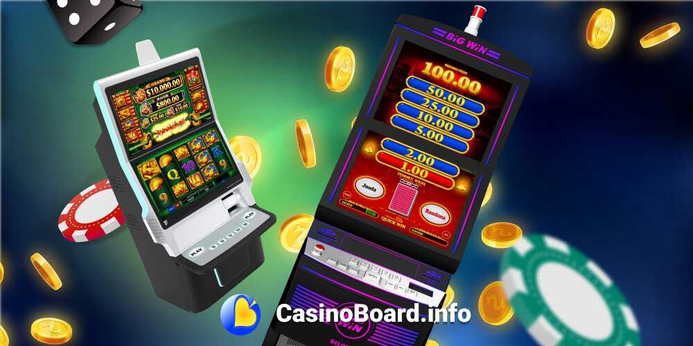 1000x500_32 Покерматч - онлайн казино для игры на реальные деньги