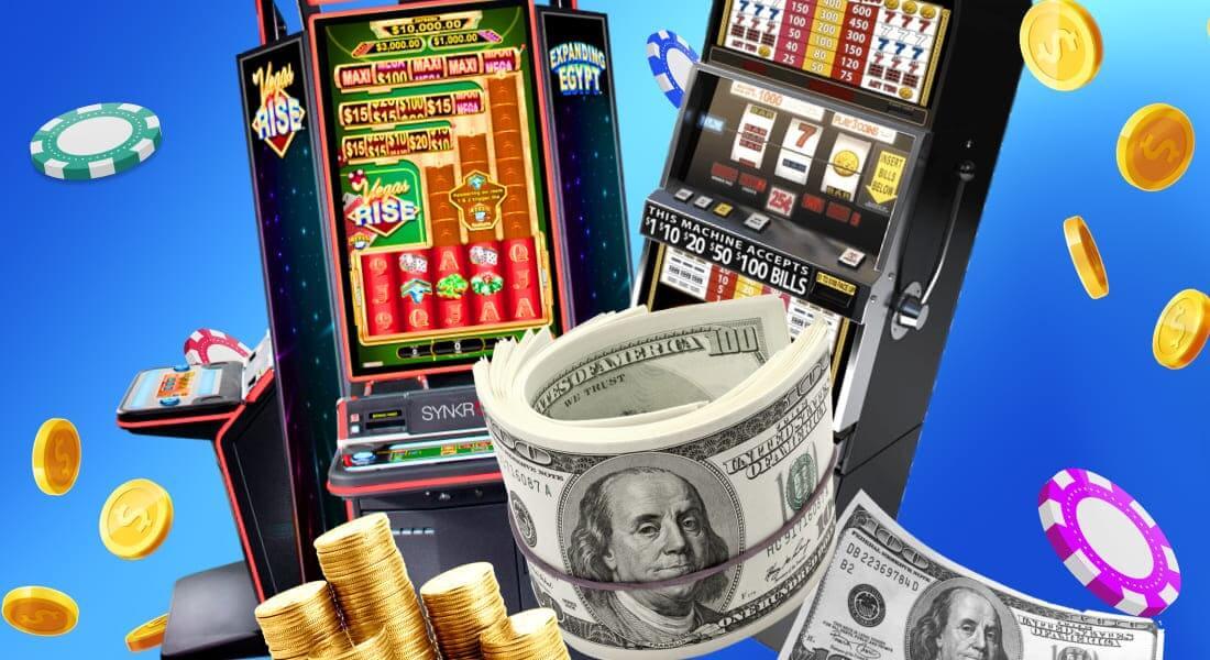 1100x600_3 Покерматч - онлайн казино для игры на реальные деньги